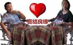 """Hai hành khách xấu tính đã biến thành """"cơn bão meme"""" 450 triệu views càn quét MXH Trung Quốc như thế nào?"""