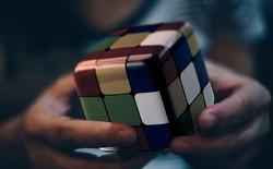 GoCube, trò chơi trí tuệ với khối Rubik trở nên thú vị và kịch tính hơn rất nhiều.