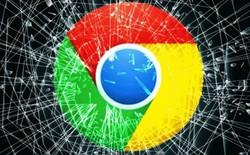 Một giáo sư tuyên bố từ bỏ Chrome vì bản cập nhật số 69 xâm phạm quyền riêng tư của người dùng