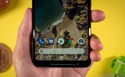10 tính năng mà Android gốc nên học hỏi từ các giao diện và hệ điều hành khác