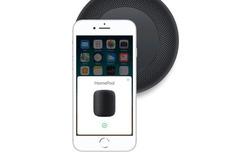 Tạm quên iPhone đi, đây mới là cuộc chiến mà cả Apple, Samsung, Amazon, Google dành hết trí lực