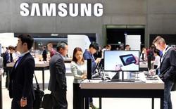 Do nhu cầu chip nhớ cao, Samsung Electronics dự kiến sẽ đạt lợi nhuận kỷ lục trong Quý 3/2018