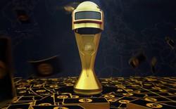 Samsung hợp tác với Tencent tổ chức giải đấu PUBG Mobile toàn cầu với tổng giá trị giải thưởng lên tới 14 tỷ đồng