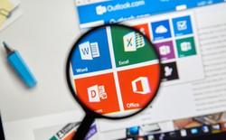 Microsoft Excel trên Android chuẩn bị có tính năng chụp để nhập số liệu