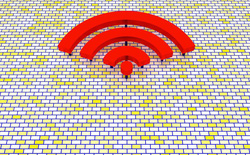 Không thèm hỏi nhân viên khách sạn mật khẩu WiFi mà tự hack lấy rồi đổi theo ý mình, chuyên gia bảo mật bị bắt giam
