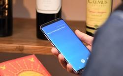 Samsung S Pen là tuyệt vời nhưng Bixby cũng là một lý do tốt để mua Galaxy Note9