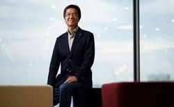Sếp mới tốt nghiệp Harvard sốc vì văn hóa già cỗi gần 100 năm đậm chất Nhật của Panasonic: Sáng sáng nhân viên hát bài ca tập đoàn, thứ 6 chỉ để gửi báo cáo từ cấp này lên cấp khác