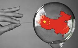 Bloomberg: Trung Quốc tự hào về số lượng bằng sáng chế nhiều nhất thế giới nhưng đa phần số đó là vô dụng