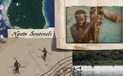 """Tìm hiểu về người Sentineli: """"người tiền sử"""" giữa thế kỷ 21, lấy cung bắn trả cả máy bay viện trợ"""