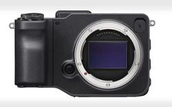 Sigma không chịu thua thiệt, sẽ ra mắt máy ảnh không gương lật Full-frame với công nghệ Foveon