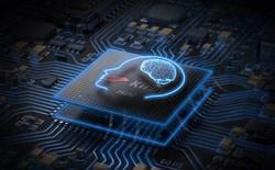 Huawei tung teaser nhá hàng tính năng AI trên Mate 20 và Mate 20 Pro
