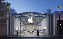 Mỹ: Triệt phá băng nhóm chuyên tổ chức cướp Apple Store, ra lệnh bắt giữ 17 đối tượng