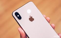 Toàn cảnh thị trường iPhone XS xách tay sau 1 tuần: Tụt giá nhanh, gần chạm ngưỡng giá gốc