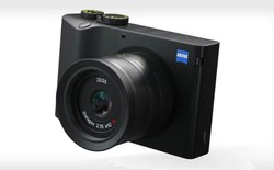 Zeiss ra mắt máy ảnh Full-frame đầu tay ZX1: cảm biến 37.4 MP, tích hợp thẳng Lightroom CC trên máy, bộ nhớ trong 512 GB, cho phép up ảnh lên cloud