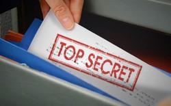 Cựu nhân viên NSA người Mỹ gốc Việt nhận án tù 5 năm rưỡi vì mang tài liệu mật về nhà cất giữ