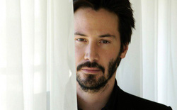 5 mẩu chuyện ngắn thú vị về Keanu Reeves, tài tử được mệnh danh là tốt bụng nhất Hollywood