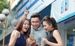 Sau Viettel, đến lượt VinaPhone xác nhận đang triển khai eSIM tại Việt Nam