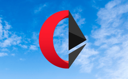 Opera ra mắt trình duyệt desktop hỗ trợ blockchain Ethereum