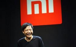 Xiaomi sẽ sớm áp dụng trở lại chiến lược smartphone cao cấp nhưng sở hữu giá bình dân chỉ từ 300 USD?