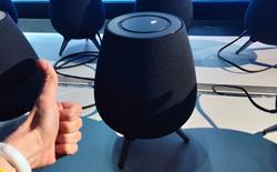 Samsung tuyên chiến với Alexa của Amazon, cho phép các nhà phát triển chế tạo ứng dụng cho Bixby