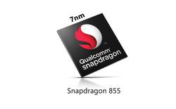 Chip Qualcomm mới xuất hiện trên GeekBench: điểm vẫn kém Apple A11, có thể là Snapdragon 855?