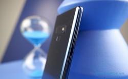 """Cuối tháng này, chủ nhân của Galaxy Note 9 sẽ không còn phải khổ sở vì """"triệu hồi"""" nhầm Bixby nữa"""