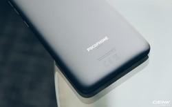 """Người dùng kêu ca, Xiaomi """"ưu ái"""" giảm thời gian chờ đợi unlock bootloader cho Pocophone F1 còn 3 ngày"""