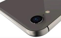 Video concept iPhone 9 với thiết kế mới hoàn toàn