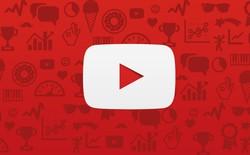 Cộng đồng Reddit muốn tải về hơn 10 tỷ video YouTube, trong một dự án lưu trữ dữ liệu khổng lồ