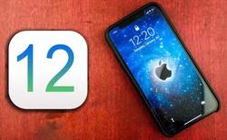 Điểm lại 15 nâng cấp đỉnh nhất trên iOS 12 trước thềm sự kiện ra mắt iPhone 2018