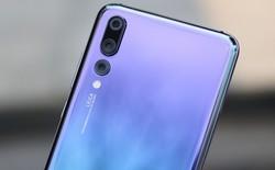 Nếu xu hướng 3 camera nở rộ và thu hút người dùng, các hãng như Samsung và LG sẽ tha hồ hốt bạc