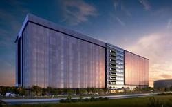 Facebook rót 1,4 tỉ USD để xây dựng trung tâm dữ liệu Châu Á đầu tiên tại Singapore