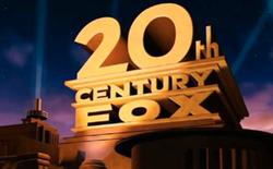 21st Century Fox đầu tư 100 triệu USD vào startup livestream Caffeine, phả hơi nóng vào mặt Twitch.tv