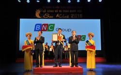 BNC Group_Bước tiến dài trong quản lý và bán hàng đa kênh