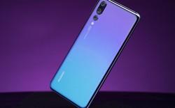 Huawei tiếp tục bị cáo buộc gian lận hiệu năng với P20 Pro, bị xóa tên khỏi danh sách smartphone hiệu năng tốt nhất