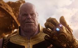 Oscar loại bỏ giải thưởng dành cho phim bom tấn tại lễ trao giải 2019, giấc mơ siêu anh hùng cầm tượng vàng hẵng còn xa