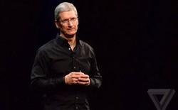 Apple cho biết Apple Watch, AirPods và bộ sạc sẽ tăng giá vì Chính sách thuế mới của Mỹ áp lên Trung Quốc