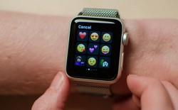 WSJ: Thiết bị đeo sẽ thay thế iPhone để trở thành mũi nhọn kinh doanh của Apple
