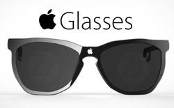 Apple đang tích cực tuyển dụng các vị trí kỹ sư ứng dụng AR, sẽ ra mắt kính thực tế ảo tăng cường trong tương lai?