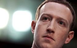 9 người giàu nhất giới công nghệ đều là tỷ phú tự thân
