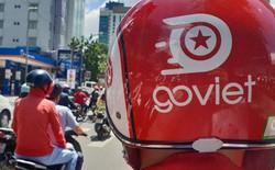 """Thưởng đậm để thu hút tài xế nhưng Go-Viet lại đang mất điểm vì xử lý không khéo nạn các đối tác """"bào tiền thưởng?"""""""