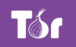 Trình duyệt ẩn danh Tor đã chính thức cập bến Android