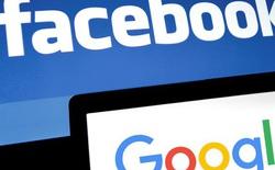 Một bang của Mỹ đâm đơn kiện Facebook và Google vì không tiết lộ danh tính người mua quảng cáo bầu cử