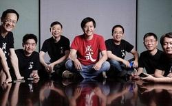 """Trước thềm IPO, hai đồng sáng lập kiêm """"công thần"""" tại Xiaomi bất ngờ ra đi"""