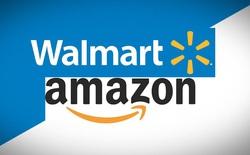 Tự xây dựng đám mây riêng cho mình, Walmart nỗ lực thu hẹp khoảng cách với Amazon