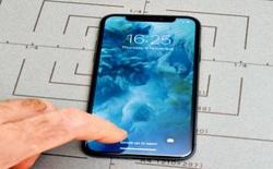 Chúc năng quét mã QR của ứng dụng Camera trên iOS chứa lỗ hổng để lừa người dùng mở một trang web bất kỳ