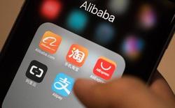 Nền tảng Taobao nằm trong danh sách đen của Mỹ về hàng giả, hàng nhái hai năm liên tiếp