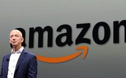 Amazon quyết không ngồi yên để cho Google và Facebook chiếm thế độc quyền trong ngành quảng cáo
