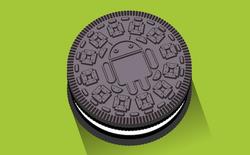 Tính năng mới của Android 8.1 cho phép hiển thị tốc độ Wi-Fi trước khi kết nối