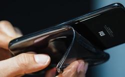 Xiaomi Mi 7 xác nhận có sạc không dây, tính năng người dùng Xiaomi ngóng đợi từ lâu